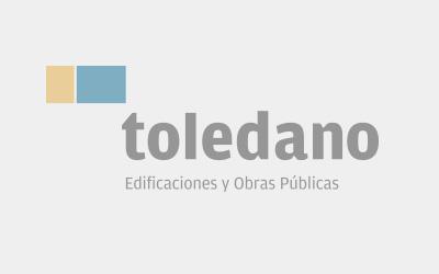 Imagen por defecto Toledano